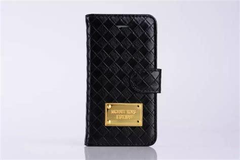 michael kors iphone wallet bnwt michael kors apple iphone 6 6s plus flip cover