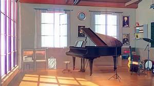 aw49-arseniy-chebynkin-music-room-piano-illustration-art