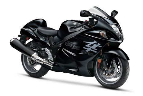 Yamaha Suzuki Of by 2019 Suzuki Hayabusa Guide Total Motorcycle