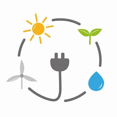 Energy Renewable Melanie Tursun Svg Energie Maecker
