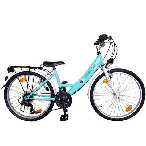 26 zoll fahrrad cityfahrrad 26 zoll fahrrad kinderfahrrad 18 shimano