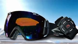 Wie Groß Ist Eine Normale Garage : smart ski goggles mit der datenbrille auf der skipiste multimedia ~ Yasmunasinghe.com Haus und Dekorationen