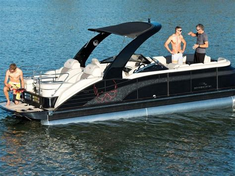 Speed Boats For Sale Denver by Clearance Boats Pontoons For Sale Near Denver