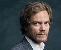 Michael Shannon Biography - Facts, Childhood, Family Life ...