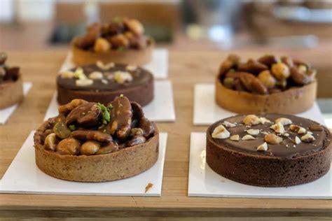 Karamel, pâtisserie - boutique - salon de thé dédié au ...