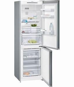Kühlschrank Siemens Freistehend : siemens kg36nvi35 k hlschr nke freistehend ~ Orissabook.com Haus und Dekorationen