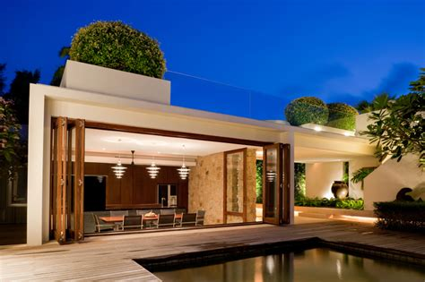 fertighaus als bungalow schluesselfertig