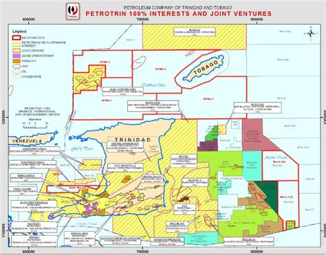 Oil and Gas - Mergers and Acquisition Review: Oil and gas ...