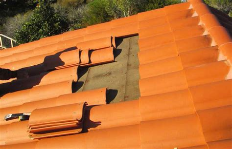 ludowici roof tile weight 28 ludowici roof tile weight baltimore md tile