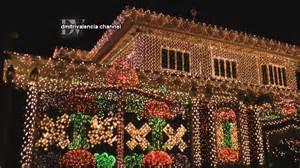 Philippines Christmas Decorations
