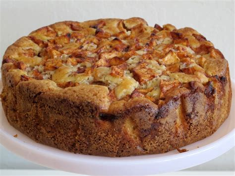 easy apple recipes recipe for cook easy apple cake