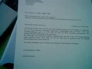 Bausparvertrag Ruhen Lassen Lbs : verfahrens konomisch ruhen lassen zivilschein ~ Lizthompson.info Haus und Dekorationen