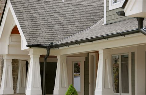roofing terms gutter terms roofing  gutters
