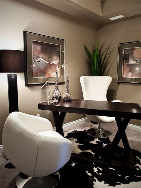 modern home office design ideas pin by aubrey martin on home decor home offices pinterest