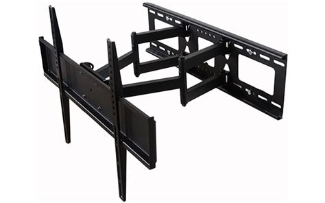 tv wall mount reviews tv wall mounts reviews home design