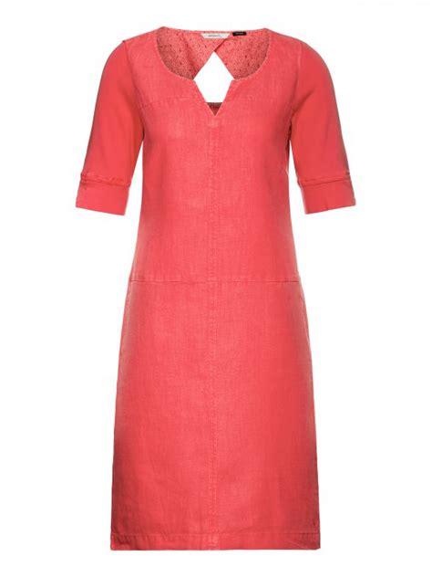 sportique zeewolde dames rode jurk sandwich