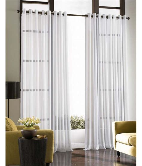 curtains by designs single window sheer curtains