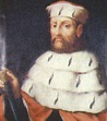 Otto II, Duke of Bavaria - Wikipedia