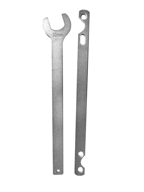 Bmw Fan Clutch Removal Tool by 32mm Fan Clutch Wrench For Bmw And Bmw Water