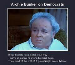 the world s best photos of archiebunker flickr hive mind
