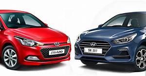 Hyundai I 20 2018 : hyundai to unveil all new santro i20 facelift at the ~ Jslefanu.com Haus und Dekorationen