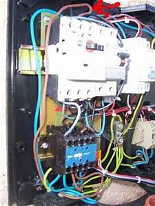Section Cable Electrique Alimentation Maison : normes section c ble d 39 alimentation forum outillage ~ Premium-room.com Idées de Décoration