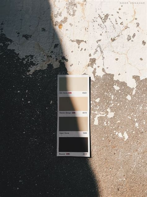 photo diary metanoia enutrof beige aesthetic