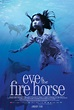 TIFF Film Review: Eve and the Fire Horse - My Name is Kate