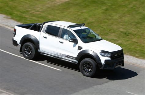 ford up ranger 2016 ford ranger m sport 3 2 tdci 4x4 cab review