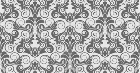 macfull blog wallpaper batik grey