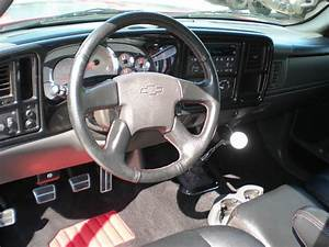 2004 Chevy Avalanche Lights Regency Rst Complete Write Up Info Performancetrucks Net