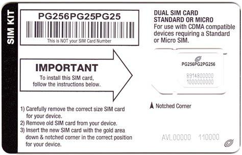 metro pcs payment card  digit pin  applycardco
