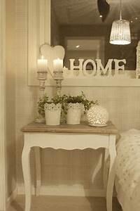 Landhaus Deko Ideen : herausragende landhaus deko ideen im gesamten 271 besten home bilder auf pinterest in 2018 diy ~ Watch28wear.com Haus und Dekorationen