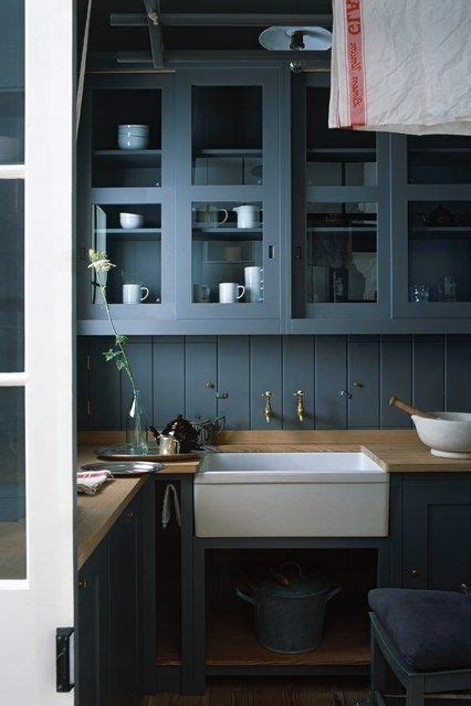 kitchen cabinets designs pictures 1000 images about kitchen on kitchens rustic 6014