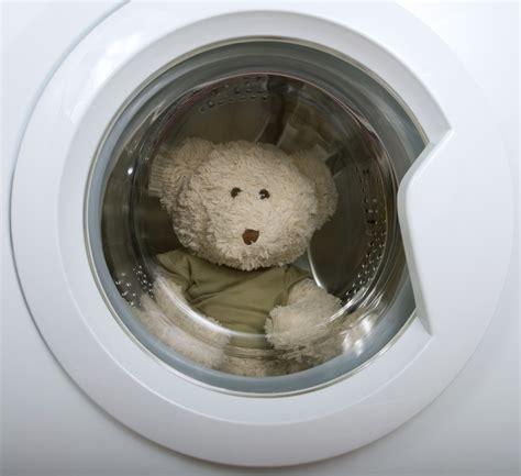 waschmaschine geht nicht auf 187 was k 246 nnen sie tun