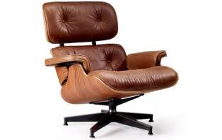 design lounge chair eames lounge chair and ottoman