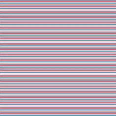 meinlilapark diy printables  downloads  striped