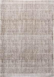 Louis De Poortere : louis de poortere rug khayma wadi sands 8677 agadir design luxury rug shop uk ~ Frokenaadalensverden.com Haus und Dekorationen