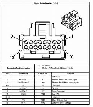 2001 Grand Am Wiring Diagram 25819 Netsonda Es