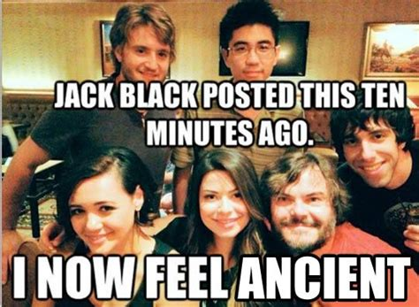 School Of Rock Meme - school of rock reunion funny pictures quotes memes funny images funny jokes funny photos