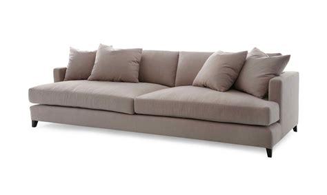 model sofa minimalis johar living furniture luxurious
