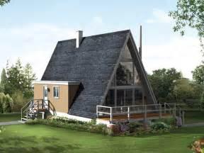 simple a frame cabins plans ideas photo a frame house plans home interior design