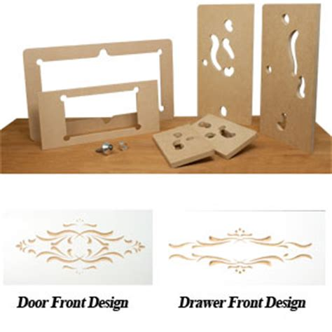 Wood Router Letter Templates by Router Template Playbestonlinegames