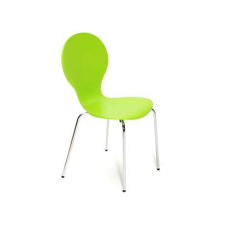 lot de 4 chaises pas cher maison design hosnya