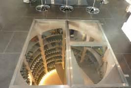 une nouvelle m thode de construction de caves vin - Construire Cave A Vin Maison