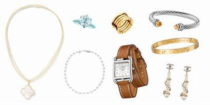 Jewelry Pieces Designer Investing El Landscape Famous