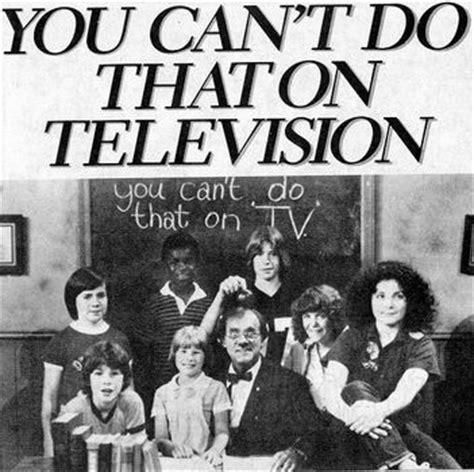 boyactors      television