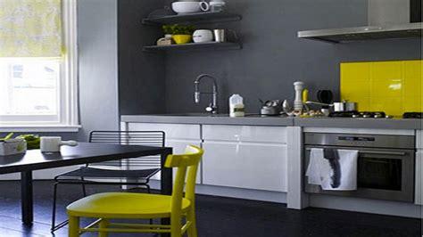 cuisine verte anis peinture cuisine couleur et idée peinture pour cuisine