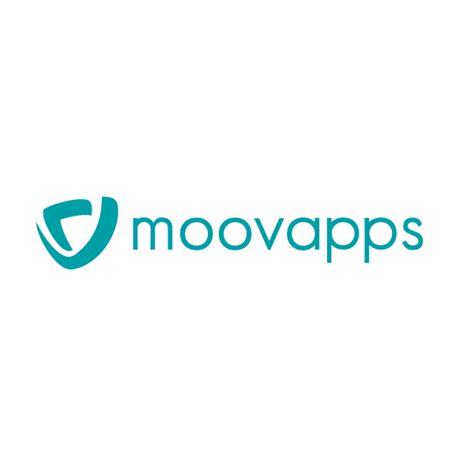 classement des dossiers dans un bureau moovapps gestion électronique de documents vassard omb