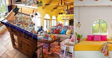 pinterest decoracion del hogar en español muebles estilo colonial